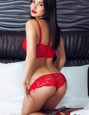 strap on bdsm sex ohne bezahlung